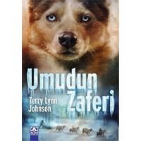 Umudun Zaferi-Terry Lynn Johnson