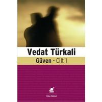 Vedat Türkali: Güven - Vedat Türkali
