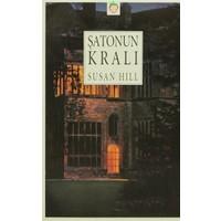 Şatonun Kralı-Susan Hill