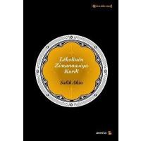 Lekolinen Zimannasiya Kurdi-Salih Akin