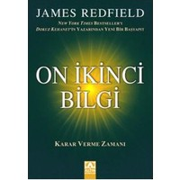 On İkinci Bilgi-James Redfield