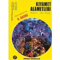Kıyamet Alametleri (Kıyamet-004/P17)-Muhammed B. Resul Al-Hüseyni
