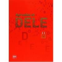 Aprueba El Dele A2 & Cd-Kolektif