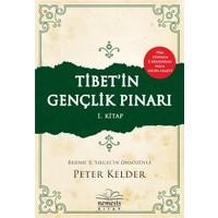 Tibet'in Gençlik Pınarı - Peter Kelder
