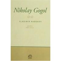 Nikolay Gogol-Vladimir Nabokov