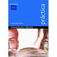 Comprensión Escrita A2-B1 (Práctica) - Orta Seviye İspanyolca Okuma-Laura Fernandez Rodriguez