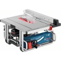Bosch GTS 10 J Profesyonel 1800 Watt Elektrikli Tezgah Tipi Daire Testere