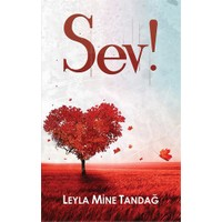 Sev!-Leyla Mine Tandağ