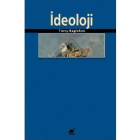 İdeoloji-Terry Eagleton