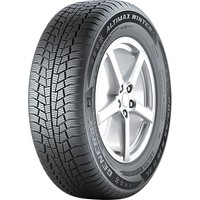 General Tire 175/65 R 14 82T Altimax Winter 3 Oto Kış Lastiği (Üretim Yılı:18/19)