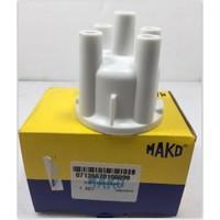 Mako Distribitör Kapağı Dikey Şahin Uno Tipo 71366701