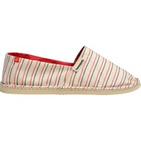 Havaianas Kadın Ayakkabı 4139287-3118