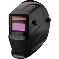 Gedik Kaynak Kolormatik Baş Maskesi