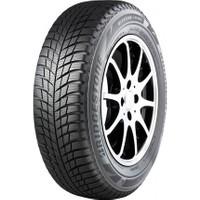 Bridgestone 215/55 R17 98V Xl LM001 Kış Lastiği (Üretim: 2019)