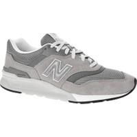 New Balance Cm997Hca Light Grey