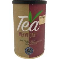 Coffee Pacifica Böğürtlen Çayı 170 gr
