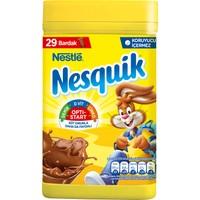 Nesquik Çikolatalı Toz İçecek 420 gr