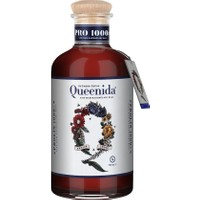 Queenida Prolin 1000 Ham Bal (720 gr)