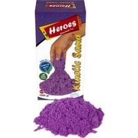 Heroes Mor Kinetik Kum 1000 kg