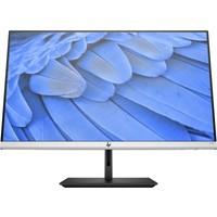 "HP 24FH 4HZ37AA 23.8"" 60Hz 5ms (HDMI+Analog) FreeSync IPS Full HD Monitör"