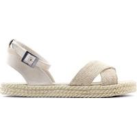 Miss Park Moda K108 Kadın Sandalet