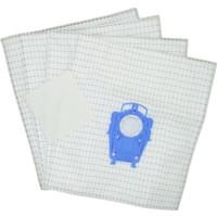 Bosch Bsg 80000 - 89999 Süpürge Toz Torbası 4 Adet + Micro Filtre