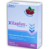 Xilaplus Af Xyloglucan 8 Şase Çocuklar İçin GEN255284