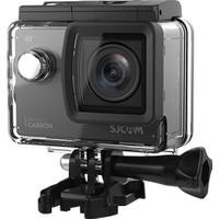 Sjcam Carbon Aksiyon Kamerası Siyah