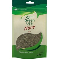 Greenlife Nane 25 gr
