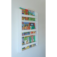 Emdief Home Montessori Kitaplık