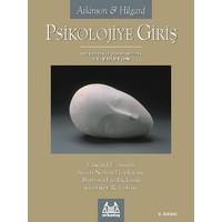 Atkinson & Hilgard Psikolojiye Giriş 14.Edition - Susan Nolen - Hoeksema