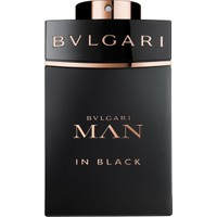 Bvlgari Man In Black Edp 150 Ml Erkek Parfüm