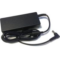 Baftec Asus K55N - K55V - K55VM - K55VD - K55VJ - K55A Notebook Adaptörü