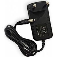 Technomax TM-2102 12V 1A Uydu Alıcı Notebook Adaptör