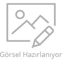 Resun Havuz Filtre 6000 Lt/H [6933163305191]