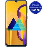 Samsung Galaxy M30s 64 GB (Samsung Türkiye Garantili)