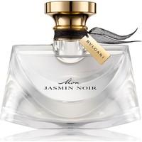 Bvlgari Mon Jasmin Noir Edp 75 Ml Kadın Parfüm