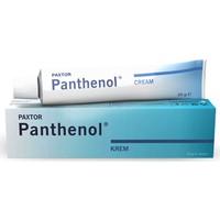 Panthenol Paxtor Panthenol 30 gr Krem