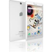 """Reeder M10 PRO LTE 32GB 10.1"""" IPS Tablet Beyaz"""