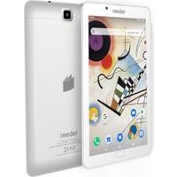 "Reeder M7S 7"" 8GB Tablet Wifi + 3G SimKart"