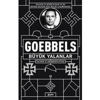 Büyük Yalanlar - Joseph Goebbels