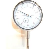 Gfb Komparatör Saati Kulaklı 0.10 x 0.01 mm