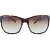 İsve 102 C2 Swarovski Taşlı Polarize Kadın Güneş Gözlüğü