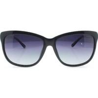 İsve 103 C1 Swarovski Taşlı Polarize Kadın Güneş Gözlüğü