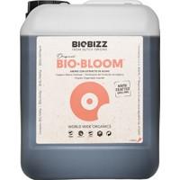 Biobizz Bio-Bloom 5 Lt