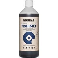 Biobizz Fish-Mix 1 Lt