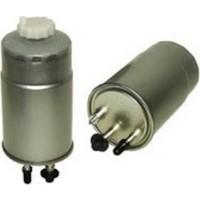 Sardes Filtre 77363657 Mazot Filtresı Doblo 10> 2 Çıkış SF239