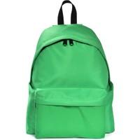 Papeterie Original Okul Sırt Çantası 22 Litre - Neon Yeşil