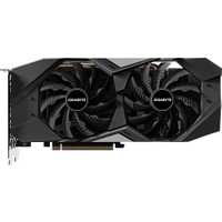 Gigabyte GeForce RTX 2060 Super Windforce OC 8GB 256Bit GDDR6 (DX12) PCI-E 3.0 Ekran Kartı GV-N206SWF2OC-8GD