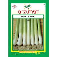 Arzuman Pırasa Tohumu 10 gr